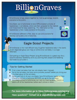 eagle scout project packet Eagle application time line adobe portable document format  [194 kb] eagle  scout service project workbook (512-927) external link adobe portable.